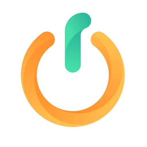 Fastic Fasting App & Intermittent Fasting Tracker