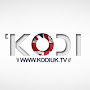KODIUKTV Community APK icon