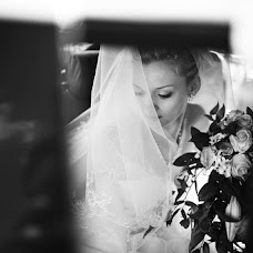 Wedding photographer Valentina Ivanova (Valentine). Photo of 27.03.2015