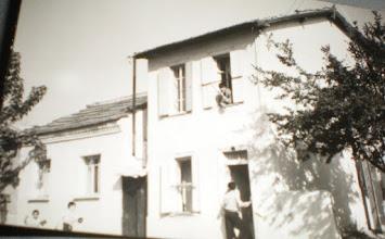 Photo: Vidinli'lerin evi