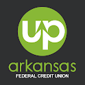 UP Arkansas FCU Xpress icon