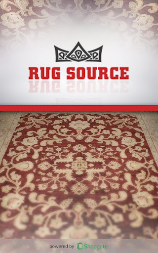 rugsourceonline.com