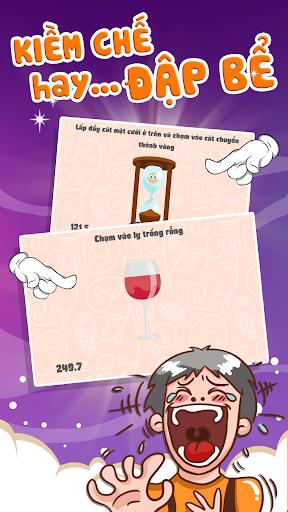 Biet Chet Lien - Do Vui - Test IQ 2.0.0 gameplay | by HackJr.Pw 11