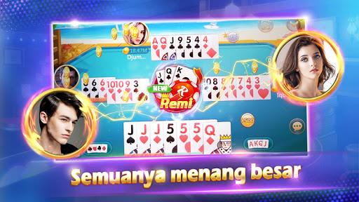 Lucky Slots-Free Slots Casino Online apkmr screenshots 4
