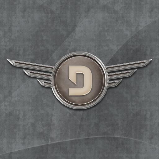 Desire2 APK Cracked Download