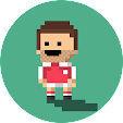 Tiny Rugby file APK for Gaming PC/PS3/PS4 Smart TV