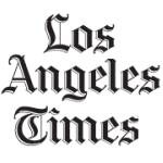 Testimonial Los Angeles Times