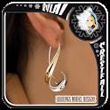 Earrings Model Designs icon