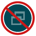 MultiWindow Toggle for Samsung icon