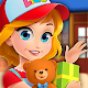Emma's Toystore for PC-Windows 7,8,10 and Mac