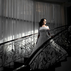 Wedding photographer Karen Egnatosyan (egnatosyan). Photo of 20.02.2017