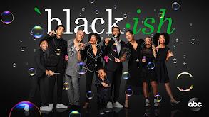 black-ish thumbnail