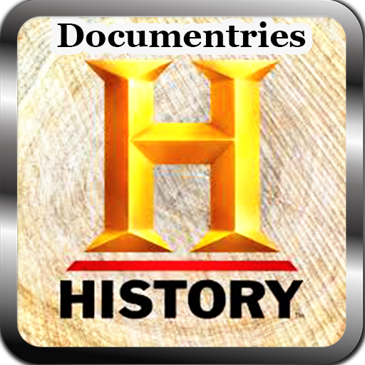 History Channel Latest Documentries 2018-19
