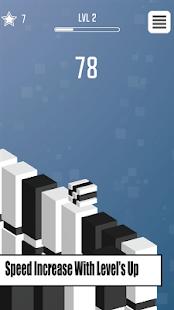 Dashy Cube - náhled