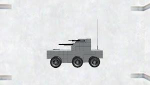 90式高機動戦車