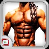 Bodybuilder Guide