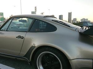 930ターボ  のカスタム事例画像 トヨタさんの2019年11月04日19:39の投稿