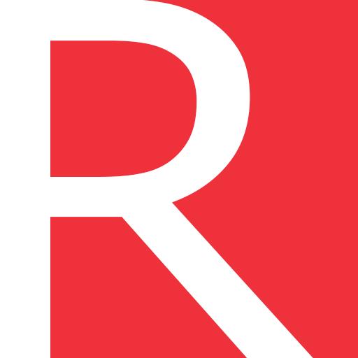 RayManga