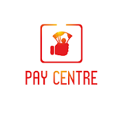 PayCentre