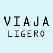 Tải Viaja Ligero APK