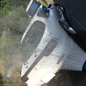 RX-7  FD3S 4型 TypeRSのカスタム事例画像 kan@お次 近藤夏子 広島フードスタジアムさんの2018年08月11日09:31の投稿