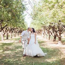 Wedding photographer Diana Ibragimova (dianacafard). Photo of 05.10.2014