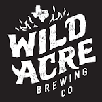 Logo for Wild Acre Brewing Co.