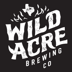 Logo for Wild Acre Brewing @ Whole Foods Market Colleyville