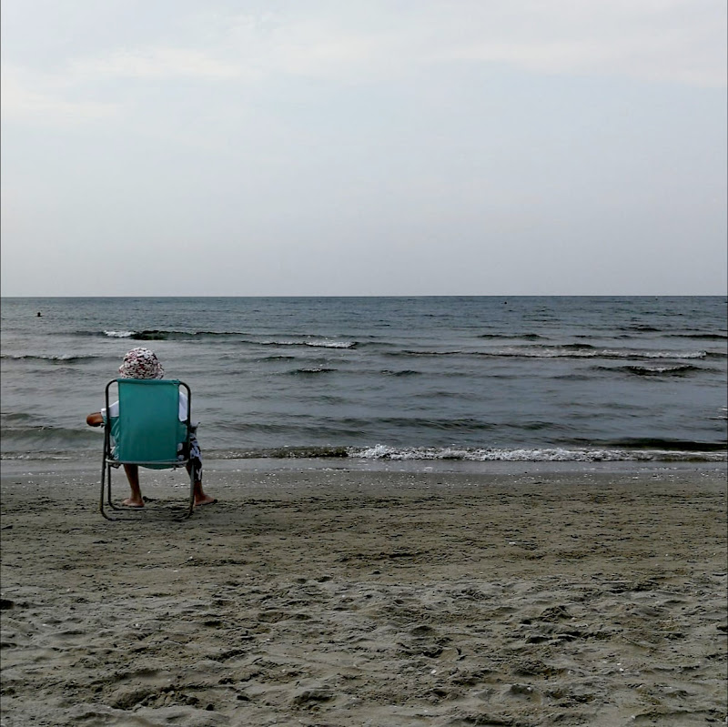 Guardando il mare di Mara66