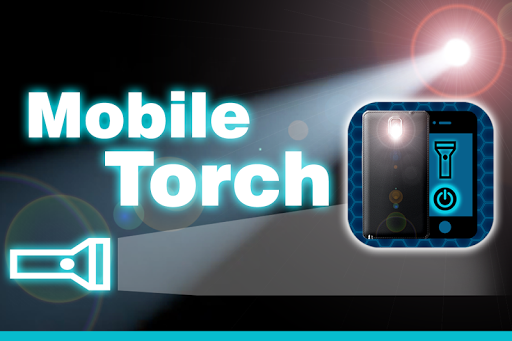 Brightest Mobile Torch Fee