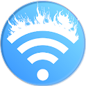 WIFI SUPER BOOSTER (Prank) icon