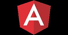 Angular 2.0.0ファイナルへのアップグレード