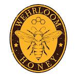 Wehrloom Honey Dry County Dry