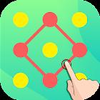 String Puzzle Art icon