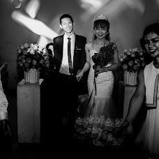 Wedding photographer Tâm Võ (Tamvophotography). Photo of 04.04.2017