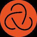 VestaCloud icon