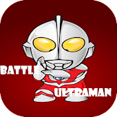 Battle Ultraman Nexus Tips