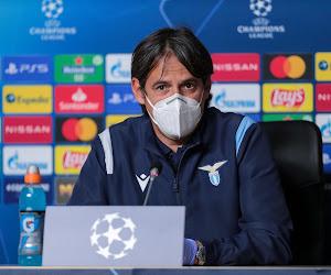 Officiel : Simone Inzaghi est le nouvel entraîneur de l'Inter Milan