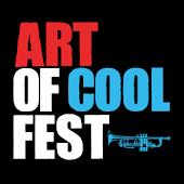 Art of Cool 2015