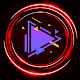 Sax Video Player App 2020, All Format Video Player APK