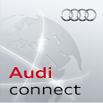 Audi MMI connect apk