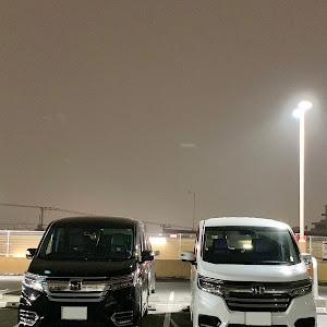 ステップワゴン  SPADA-HYBRID  G-EX   のカスタム事例画像 ゆうぞーさんの2018年10月14日19:18の投稿