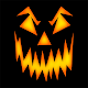 Download Halloween Prank For PC Windows and Mac
