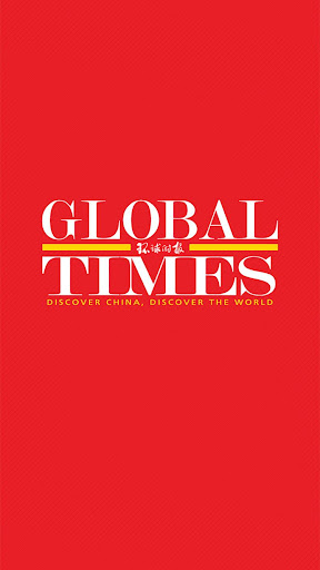 GlobalTimes
