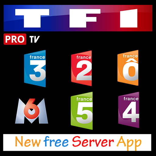 France TV Channels server 20  file APK Free for PC, smart TV Download