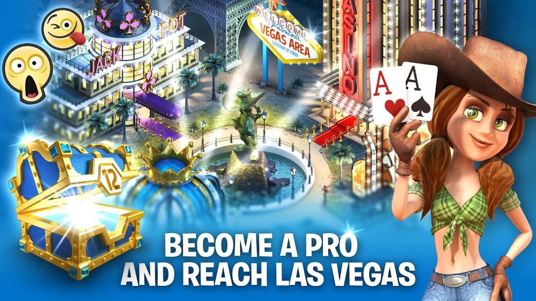 bitz star casino