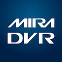 Mira DVR icon