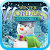 Hidden Object - Winter Wonders file APK for Gaming PC/PS3/PS4 Smart TV