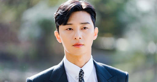 Park Seo Joon Rumoured To Join The MCU In The Upcoming 'Captain Marvel 2'!