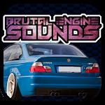 Sounds of E46 M3 330Ci 330i